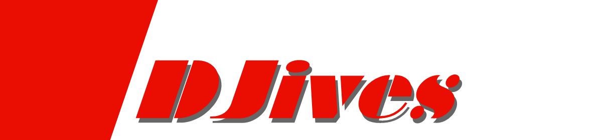 DJives